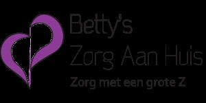 Betty Zorg Aan Huis